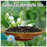 Calea Zacatechichi 10x