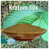KRATOM 30X FULL SPECTRUM EXTRACT