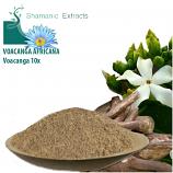 VOACANGA AFRICANA 10x extract